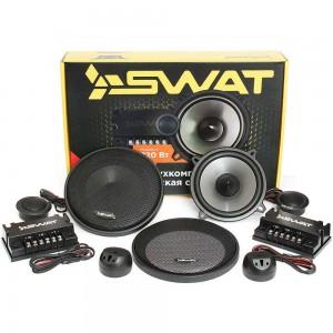 Автомобильная акустика Swat SP-B5.2