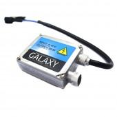 Блок розжига Galaxy 35w, 9-16v