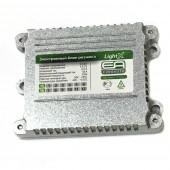 Блок розжига EA Light-X Ultra Slim HX35-37S 35w, 9-16v