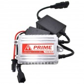 Блок розжига Prime Can Slim 9-16v 35w (с обманкой)