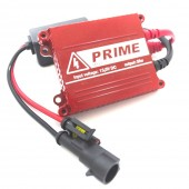 Блок розжига Prime DC Slim 9-16v 35w