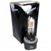 Галогеновая лампа EA Light-X H28 (880) +50% 12v 27w 4000k Superwhite