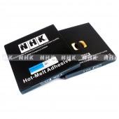 Герметик для фар NHK 4 м (термогерметик) серый