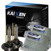 Комплект ксенона Kaixen GEN:2 Vision Plus 35w 9-16v H11 5000k