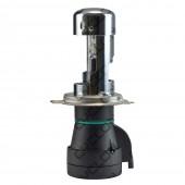 Биксеноновая лампа Cyclon Premium H4 Hi/Lo 35w 4300k