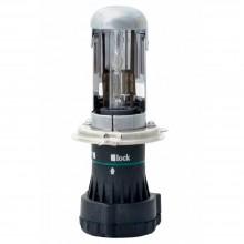 Лампа биксенон Cyclon Base-Type H4 Hi/Lo 35w