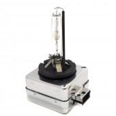 Штатная ксеноновая лампа Contrast Favorit D1S 35w 4300k