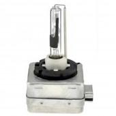 Штатная ксеноновая лампа Cyclon Standart D1R 35w 4300k