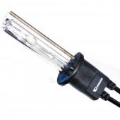 Ксеноновая лампа Guarand H1 35w 4300k