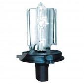 Ксеноновая лампа IL Trade H4 Mono 35w 4300k