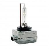 Штатная ксеноновая лампа Infolight D3S 35w 4300k