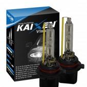 Ксеноновая лампа Kaixen Vision+ HB3 (9005) 35w 3800Lm 4300k