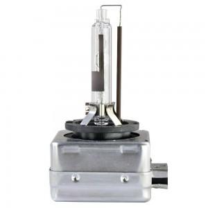 Штатная ксеноновая лампа MLux D1R 35w 4300k