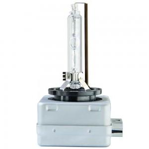 Штатная ксеноновая лампа MLux D1S 35w 4300k