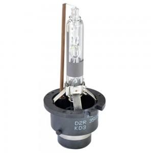 Штатная ксеноновая лампа MLux D2R 35w 4300k