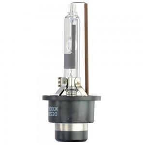 Штатная ксеноновая лампа MLux D2R 50w 4300k