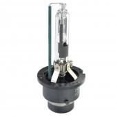 Штатная ксеноновая лампа MLux D4R 35w 4300k