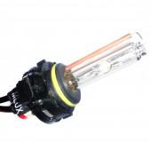 Ксеноновая лампа MLux H16 50w 4300k
