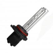 Ксеноновая лампа Sigma HB4 (9006) 35w 6000k