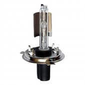 Ксеноновая лампа Tesla Inspire H4 40w 4300k