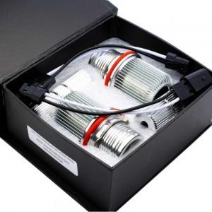 LED маркер Galaxy для BMW E39-E87 20w (Белый)