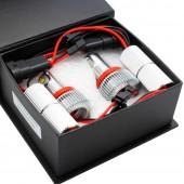 LED маркер Galaxy для BMW E92, E93, E70 H8 10w (Белый)