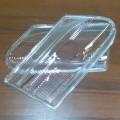 Полированные стекла
