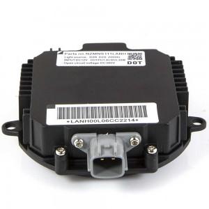 Штатный блок розжига D1/3(N2) 12V 35W (FN-17012)