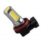 Светодиодная лампа LED Falcon H11-6W
