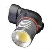 Светодиодная лампа LED Falcon HB4-3W