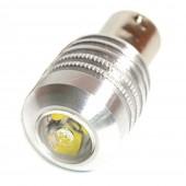 Светодиодная лампа LED ProBright RL Omega P21W