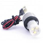 Светодиодная лампа LED ProBright RL-TAU W16W