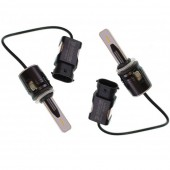 Светодиодные лампы LED Baxster P H27 (881) 6000k 3200Lm 21w 12v-24v