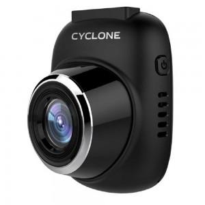 Видеорегистратор Cyclone DVF-75