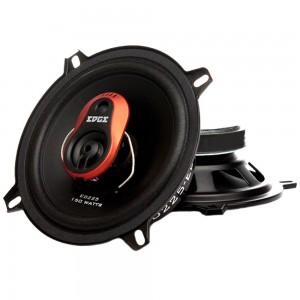 Автомобильная акустика Edge ED225-E8