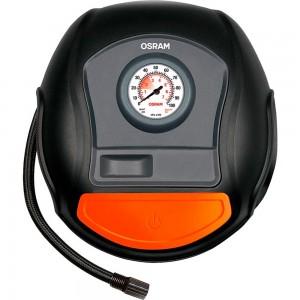 Автомобильный компрессор Osram Tyreinflate OTI200