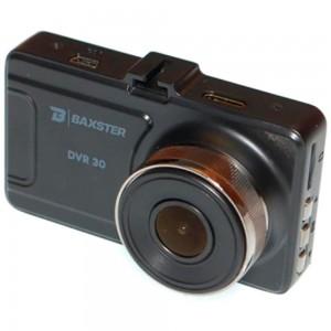 Видеорегистратор Baxster DVR 30