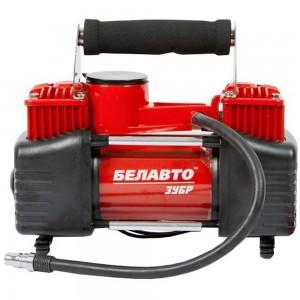 Автомобильный компрессор Белавто BK45 Зубр