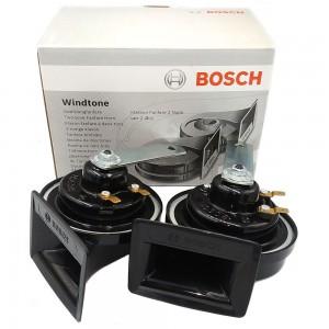 Звуковой сигнал Bosch BO 0986AH0503