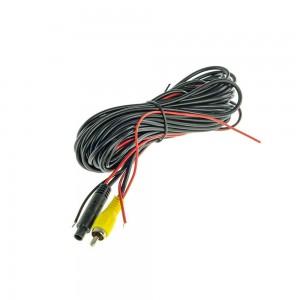 4-pin кабель для камеры, 15м