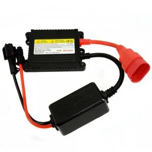 Блок розжига EA Light X Ultra Slim AC 35w 12v