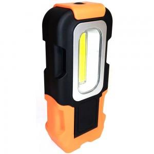 Фонарь-переноска на магните LED BG-W 0218C