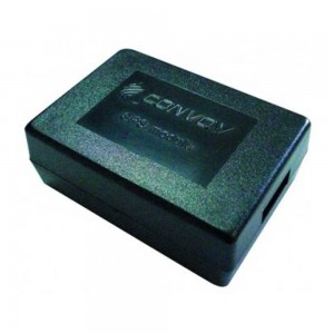 GPS модуль Convoy GPSM-003 для iGSM-003