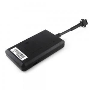 GPS трекер Sho-Me TR03