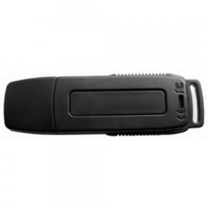 HID-устройство PC-USB