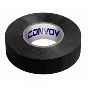Изолента Convoy PVC tape CV-19, 0.13мм x 19мм x 20м
