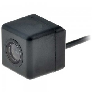Камера заднего вида Color Cameras HD-6001 1058 ССD PAL