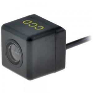 Камера заднего вида Color Cameras HD-6001 7070 ССD PAL