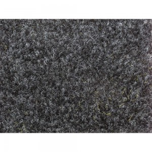 Карпет Shymstop темно-серый