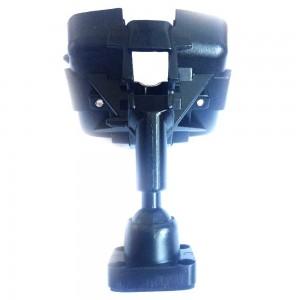 Крепление для зеркал Prime-X 043D, 043-102 — №10